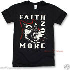 Faith No More Dog T shirt Official King For The Day  Fool For A Lifetime 11286