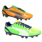 Puma Evospeed 1 Fg Football Boots Mens