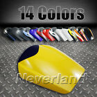Pillion Rear Seat Cover Cowl for 2008-2013 2009 2010 2011 Honda CBR1000RR ABS