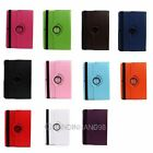 360° Rotatable Leather Case 3-angle Stand for Samsung Galaxy Note Pro 12.2 /P900