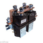 Albright SW202 Style Reversing Contactor / Solenoid -  48 Volt