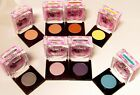 Pop Beauty Full Size Eye Magnet Shade EyeShadow Choice of 8 Pretty Colors Boxed