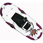 Redfeather Elf Kids Snowshoes