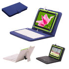 "iRulu X1 7"" Tablet 16GB Android 4.2 Dual Core Cam 1.5 GHz WIFI Green w/ Keyboard"