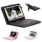 "iRulu 7"" 1200*1920 HD R1 Tablet PC Android 4.4 Quad Core A31 8GB/1GB w/ Keyboard"