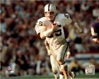 Fred Biletnikoff Oakland Raiders NFL Action Photo (Select Size)