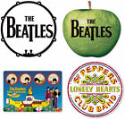 The Beatles Mouse Mat - Yellow Submarine - New & Official Apple Corps Ltd