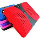 "For Samsung Galaxy Tab Pro 12.2"" T900/T905/T9000 Tablet Hybird Stand Cover Case"