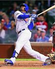 Jorge Soler Chicago Cubs 2014 MLB Action Photo (Select Size)