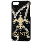 Apple iPhone 5/5S Licensed NFL Protector Slim Hard Case Cover