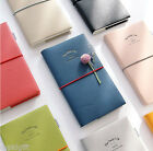 2015 The Daily Log Diary [S] Journal Planner Scheduler Agenda Notebook Organizer