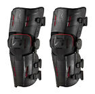 EVS RS9 Knee Braces 2014 Pair
