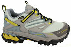 Berghaus Benefaction 2 Gore-Tex Tech Womens Lace up Hiking Shoes 20412/G35 - D33