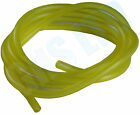 Fuel Hose Pipe Fits Chainsaw Trimmer Strimmer 2.5mm id 1 Mtr 5 Mtr Metre Length