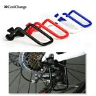 Bike Bicycle Cycling Protector Transmission Protection Frame Bicycle Accessories