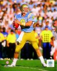 Troy Aikman UCLA Bruins NCAA Football Action Photo (Select Size)
