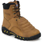 Michelin XPX781 Hi Work Boot