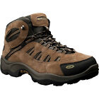 HI-TEC Bandera WP Hiking Boot