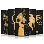 HEAD CASE DESIGNS ICONS OF ANCIENT EGYPT CASE COVER FOR ONEPLUS ONE