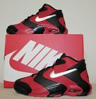 Nike Men Air Up 14 running shoes size 8 new with box