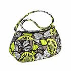 NWT Authentic Vera Bradley Frannie