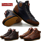 Casual Fashion Shoes Driving Moccasins Slip On Sneakers for Men Sport Shoe Hot