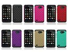 Spotdazzle Case Phone Cover for Huawei Tribute Fusion 3 Y536 Y536-A1 Y536A1