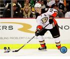 Corey Perry Anaheim Ducks 2014-2015 NHL Action Photo (Select Size)