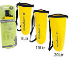 IP56 Waterproof Kayak Dry Bag Sack Canoeing Camping Sailing Fishing 5L10L 20L