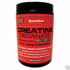 MuscleMeds Creatine Decanate 300g Creatine