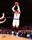 Carmelo Anthony New York Knicks 2014-2015 NBA Action Photo RL095 (Select Size)