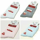 2Pairs Women's Girl's Comfort Candy Color Options Cotton Socks 2014 New NWW060