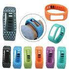 Large Small Replacement Wrist Band & Clasp for Garmin Vivofit 1 fitness Bracelet