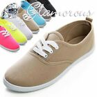 NEW Sneakers Casual Shoes Women's shoes Trainers Sport Shoes NEON