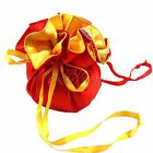 Hot New Good Candy Jewelys Gifts Pouch Stain Bags Wedding Party Favors Supplies