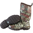 Muck Boots Pursuit Fieldrunner Boot