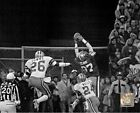 "Dwight Clark San Francisco 49ers ""The Catch"" NFL Action Photo (Select Size)"