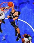 Nikola Vucevic Orlando Magic 2014-2015 Action Photo RM230 (Select Size)