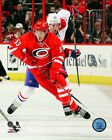 Jeff Skinner Carolina Hurricanes 2014-2015 NHL Action Photo RP001 (Select Size)