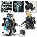 Air Vent Car Mount Holder Stand for iPhone 11/11 Pro/11 Pro Max/X Cell Phones