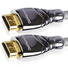 Maestro Ultra Advanced High Speed HDMI Cable v1.4/2.0 4K2K 3D Game Console HDTV