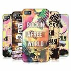 HEAD CASE DESIGNS ALL ABOUT MUSIC HARD BACK CASE FOR BLACKBERRY Z10