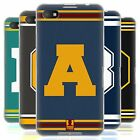 HEAD CASE COLLEGE VARSITY SILICONE GEL CASE FOR BLACKBERRY Z30