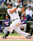 Jose Abreu Chicago White Sox 2015 MLB Action Photo RX102 (Select Size)