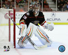 John Gibson Anaheim Ducks NHL Fine Art Prints (Select Photo & Size)