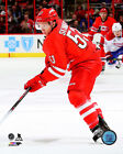 Jeff Skinner Carolina Hurricanes 2014-2015 NHL Action Photo RR059 (Select Size)