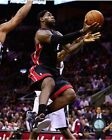 Lebron James Miami Heat 2014 NBA Finals Game 2 Action Photo (Select Size)
