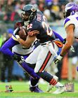Matt Forte Chicago Bears 2014 NFL Action Photo RM081 (Select Size)