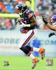 Alshon Jeffery Chicago Bears 2014 NFL Action Photo RM084 (Select Size)
