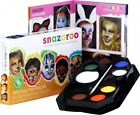 Face Painting Kit for Makeup Fancy Dress Accessory